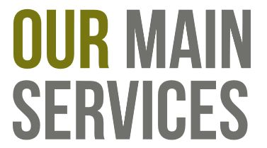ourmainservices